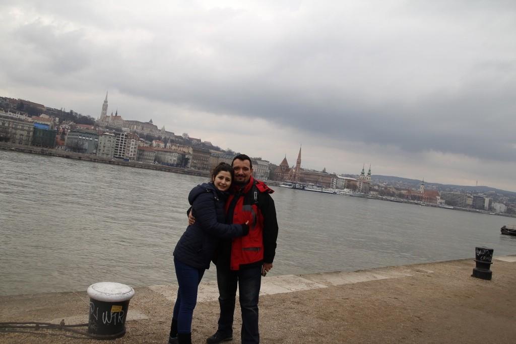 Budapeşte (224)