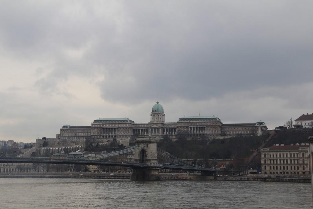 Budapeşte (233)