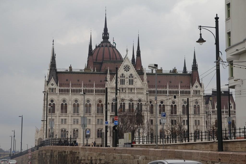 Budapeşte (243)