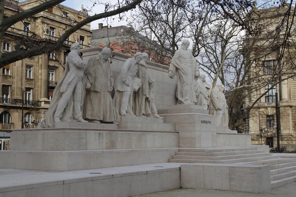 Budapeşte (294)