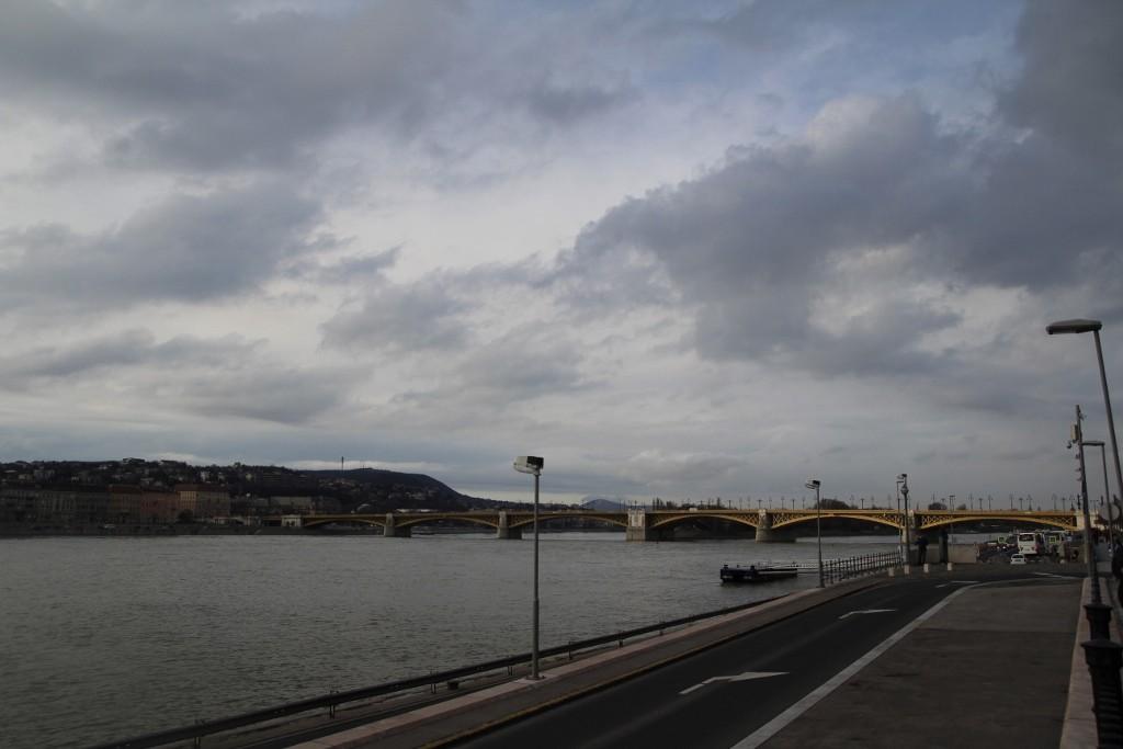 Budapeşte (297)