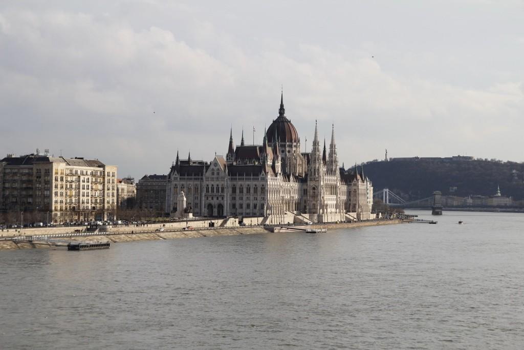 Budapeşte (309)