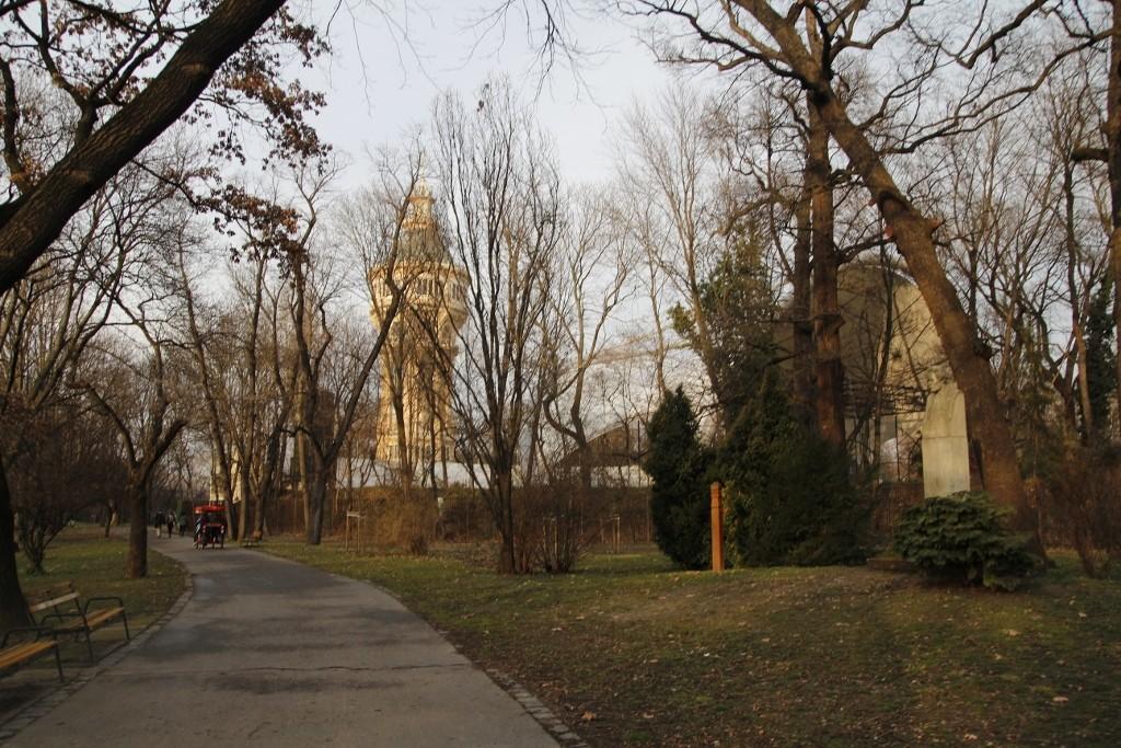 Budapeşte (345)