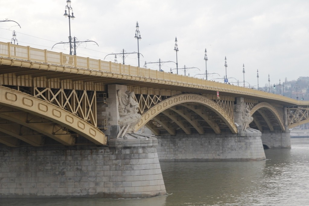 Budapeşte (373)