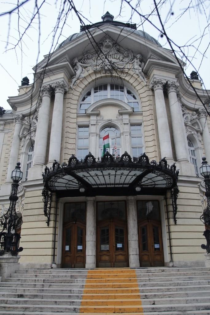 Budapeşte (380)