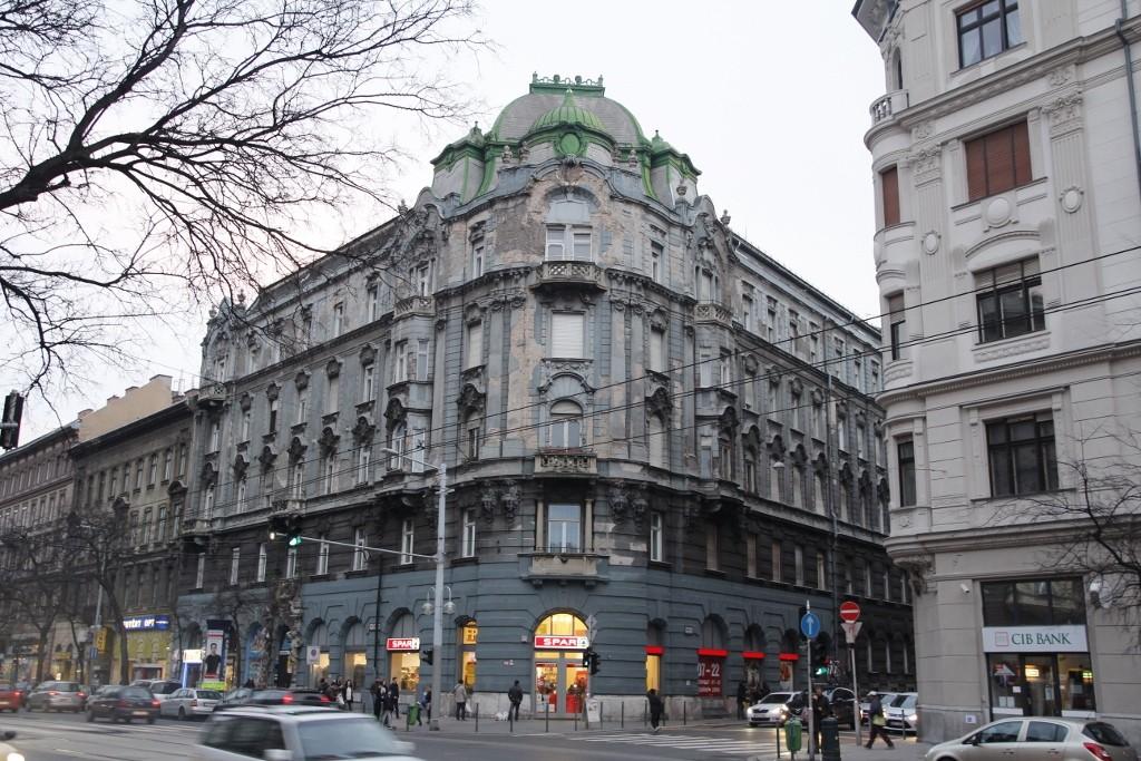 Budapeşte (383)