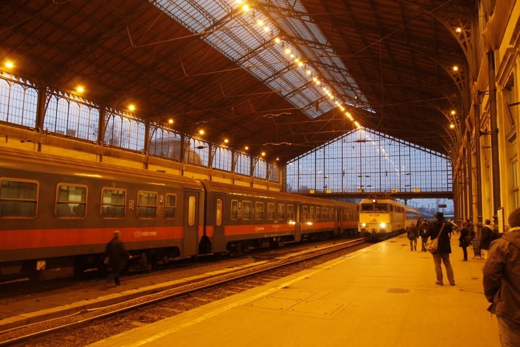 Budapeşte (400)