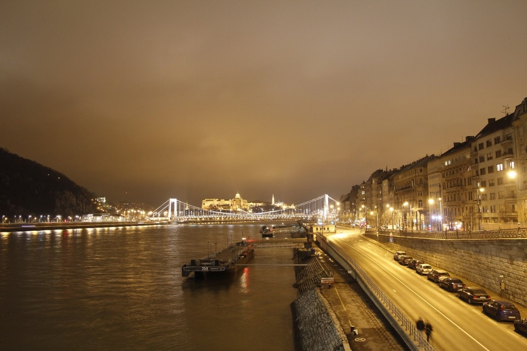 Budapeşte (442)