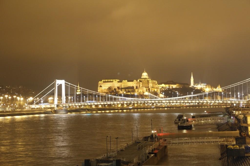 Budapeşte (443)
