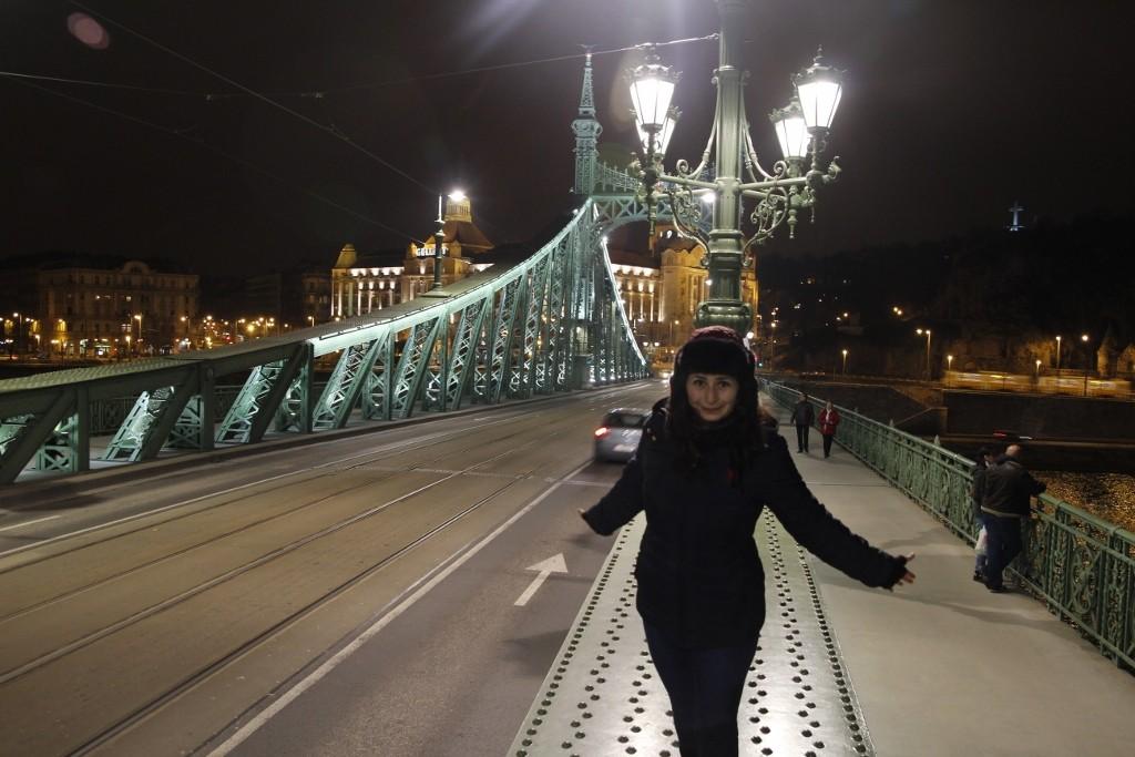 Budapeşte (474)