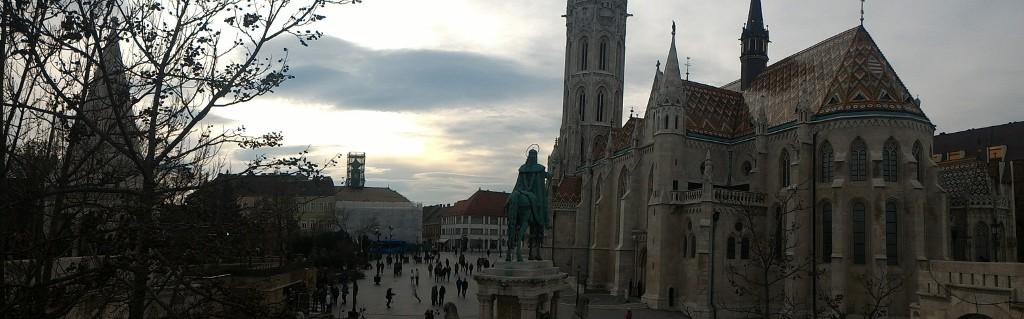 Budapeşte (630)
