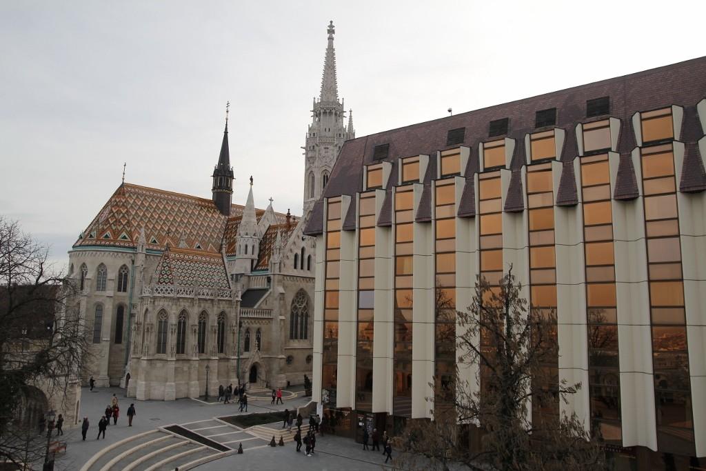 Budapeşte (69)