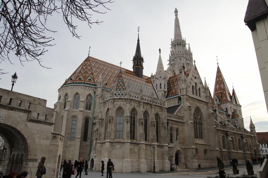 Budapeşte (75)