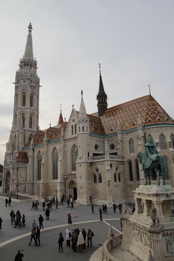 Budapeşte (79)