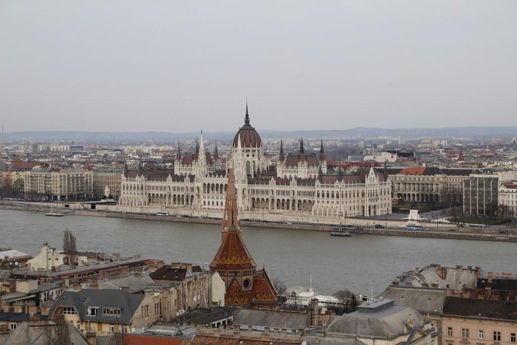 Budapeşte (80)