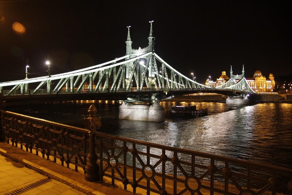 Budapeşte (87)