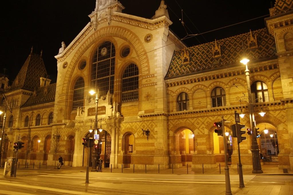 Budapeşte (95)
